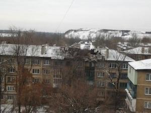 донецк, днр, общество, происшествия, новости украины, восток украины, донбасс