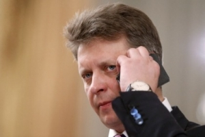 Максим Соколов, министр транспорта, Россия, Ан-148, биоматериал, погибшие, новости, катастрофа