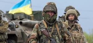 земля, земельные наделы, общество, участники ато, ато, донбасс. украина, политика, новости, всу