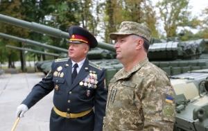 армия украины, новости украины, днр - донецкая народная республика