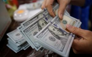 санкции, новости экономики, бизнес, банки, финансовая система, удар сша, российская агрессия