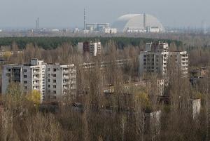 чернобыль, чаэс, катастрофа, взрыв, саркофаг, происшествия, архивы, трагедия, авария, новости украины