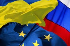 Газ, переговоры,Россия, Украина, Евросоюз, договор