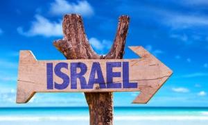 россия, эмиграция, израиль,режим, путин, экономика