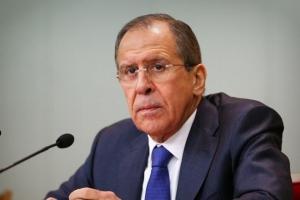 лавров, переговоры в минске, мид рф, политика, россия, нормандская четверка