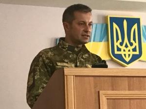 цицак, военная прокуратура украины, украина, балога, луценко, политика, ато, новости ато, новости донбасса, скандал, новости украины