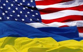 США, Европа, Украина, оружие, поставки