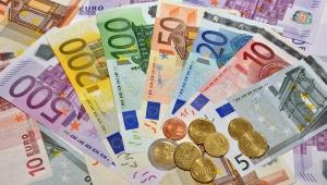 фины, евро