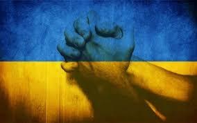 украина, украинский язык, гимн украины, видео, россия, плакала, KAZKA