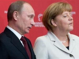 сирия, асад, россия, германия, меркель, игил
