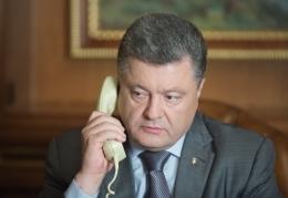 Петр Порошенко, политика, александр лукашенко, днр, лнр, юго-восток украины, донбасс