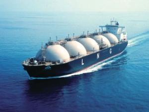 Литва, США, поставки сжиженного газа, экономика, энергетика, политика, общество, Россия, Газпром