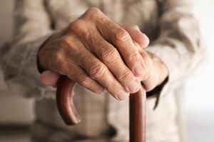 пенсии, новости украины, пенсионный возраст, верховная рада, пенсионеры, новости украины