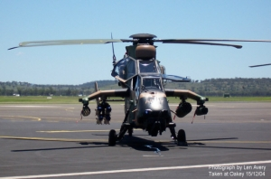 апачи, еврокоптер, ми-24, августа,AgustaWestland, AW129, Mangusta, Boeing, AH-64, Apache, Eurocopter's, EC-Tiger, польша, россия