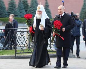 Путин москва россия социальные кирилл фотография