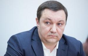 украина, донбасс, тымчук, пропаганда, общество