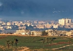 израиль, палестина, воздушная тревога, война, Тель-Авив, Холон, Бат-Ям, Гуш-Дана, Зихрон-Яаков