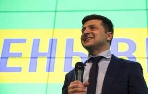 порошенко, зеленский, видео, кандидат в президенты, выборы в украине, выборы президента
