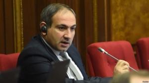 пашинян, армения, ереван, оппозиция, выборы, голосование, парламент, прямой эфир из армении сегодня