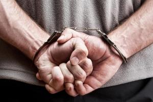убийство, одесса, полиция, задержание