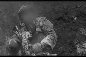 украина, война на донбассе, оос, авдеевка, третья сила, днр