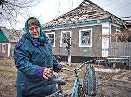 донога, дебальцево, политика. общество, донбасс, восток украины