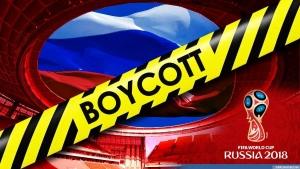 Россия, политика, путин, режим, война, украина, сирия, чм-2018, каспаров
