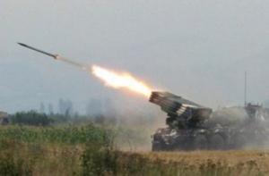 юго-восток украины, ситуация в украине, новости луганска, ато, лнр
