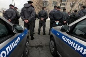 одесса, происшествия, драка, мвд украины