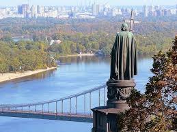 Киев, рейтинг, валюта, кредиты, платежи,