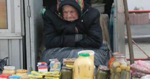 новости Украины, новости Донбасса, ООН, гуманитарная катастрофа на Донбассе, ЛНР ДНР
