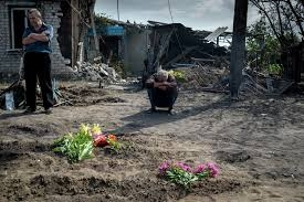 Луганск, АТО,происшествия, Юго-восток Украины