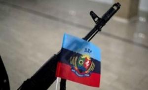 луганск, лнр, плотницкий, приказ, бюджетники, запрет, выезд, донбасс, терроризм, новости украины