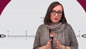 Рассовый секс в россии видео