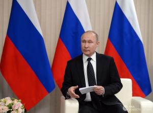 восток Украины, Донбасс, Россия, армия, боевики, переговоры, Путин Зеленский Макрон
