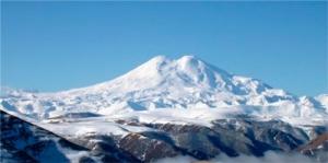 эльбрус, украинский альпинист, высота, пропал альпинист из украины, поисковая операция на эльбрусе, происшествия, украина, россия
