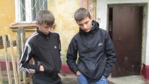 Санкт Петербург, банды подростков, избиения людей на улице, социальные сети