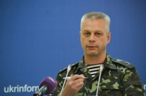 новости украины, юго-восток украины, новости донецка, ситуация в украине, переговоры в минске