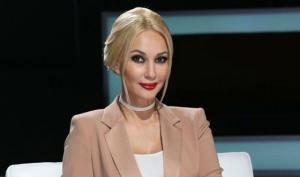 Лера Кудрявцева, телеведущая, актриса, молодой муж, фото, Игорь Макаров, Интернет, семья, вся правда, общество, соцсети, подробности