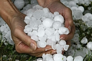крым, аннексия, ураган, ливень, град, непогода, природная катастрофа, стихия, видео, новости украины