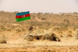 нагорный карабах, армения, азербайджан