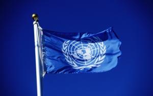 Украина, Донбасс, война, ситуация, Минские договоренности, соглашения, нарушения, Россия, ООН, заявление, новости