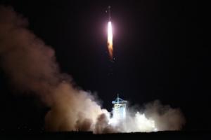 космос, ученые, астрономы , китай, квантовая связь