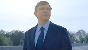 Украина, Политика, Мураев, Партия, Наши.