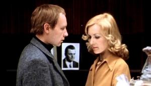 ирония судьбы или с легким паром, фильмы, советское кино, рпц, россия, запрет на фильмы