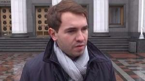 верховная рада, политика, общество, киев, новости украины, ляшко,радикальная партия