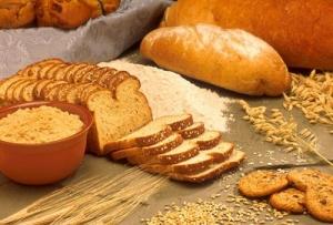 ДНР, Донбасс, продовольственная безопасность, налоги в ДНР, юго-восток Украины, экономика