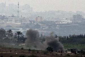 новости мира, сирийские военные, боевики, военное обозрение