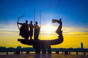 Украина,  политика, экономика, реформы, перемены, казарин