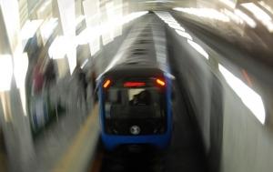 киев, станция метро, минирование